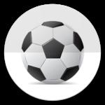 World Football Tickets