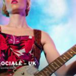 Place Sociale - UK - english